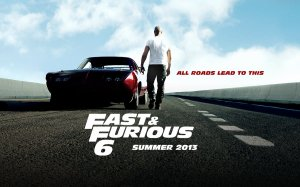 Fast-and-furious-6 poster dom