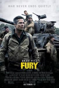 fury poster02.jpg